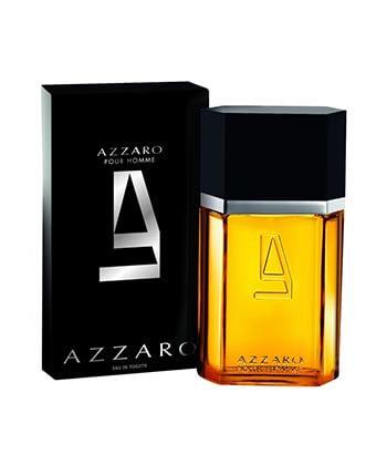 30f1b1d332c Buy original AZZARO perfumes in India