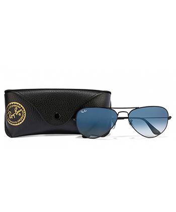Premium Sunglasses Free Size -Men