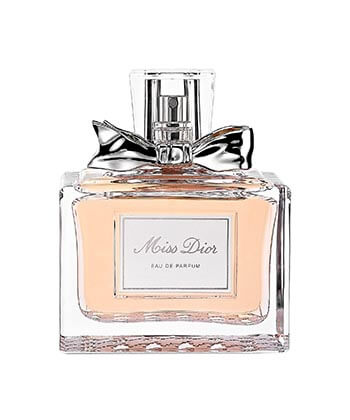 MISS DIOR  ABSOLUTELY BLOOMING EDP SPRAY 3.4 OZ
