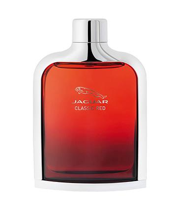 Jaguar Classic Red Edt 100ML-Men