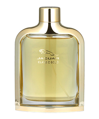 Jaguar Classic Gold Edt 100ML-Men