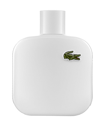 Lacoste Eau De Lacoste Edt 100ML-Men