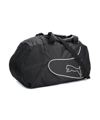 Power Cat Duffle Backpack