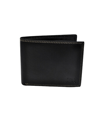 Formal Wallet-Fu-L -Men