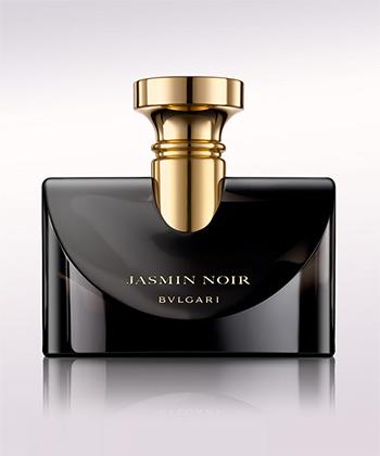 Bvlgari Jasmin Noir Edt 100ML-Women