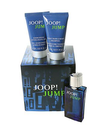 Joop Jump Gift Set-Unisex