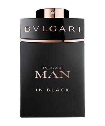 Bvlgari Man In Black Edp 100ML-Men