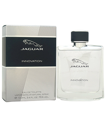 red collection jaguar collections shop my men classic retail perfume large perfumes fragrance