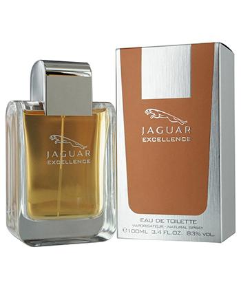 Jaguar Excellence Edt 100 Ml-Men