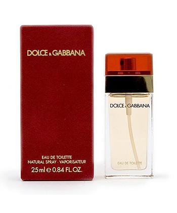 Dolce & Gabbana Edt 75 Ml-Men