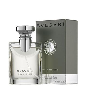 Bvlgari Pour Homme Edt 100ML-Men