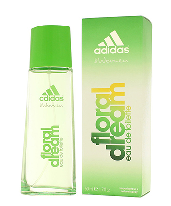 Perfume T Shirt By Adidas Online In India For Man And Women