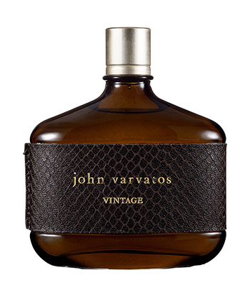 John Varvatos Vintage Edt 125ML-Men