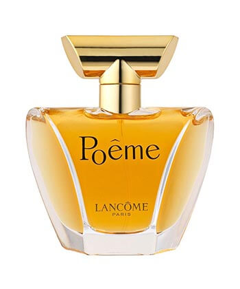 Lancome Poeme Edp 100ML-Women