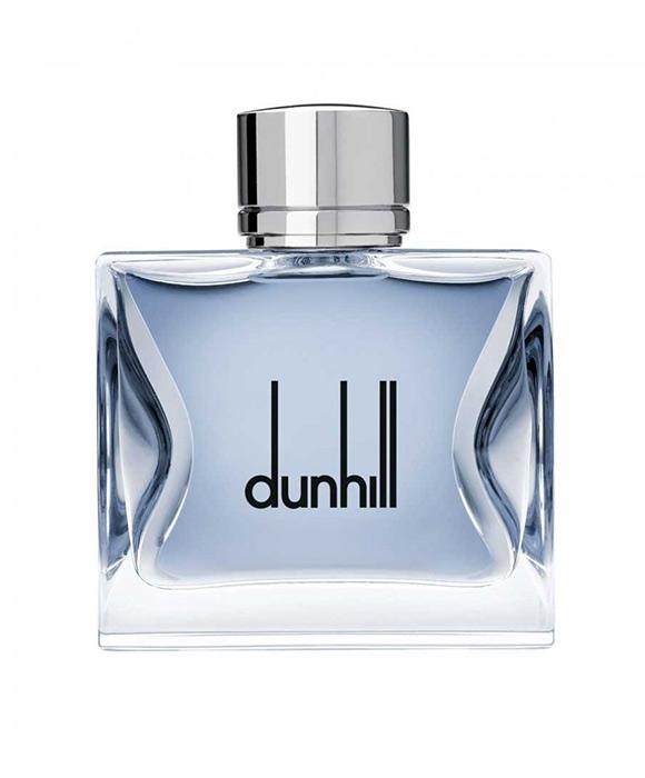 <b>DUNHILL LONDON</b><br> For Men