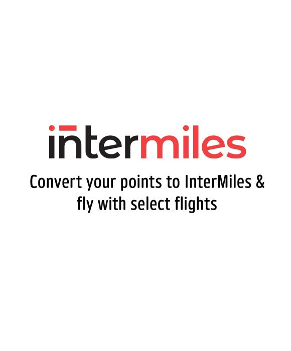1 InterMiles