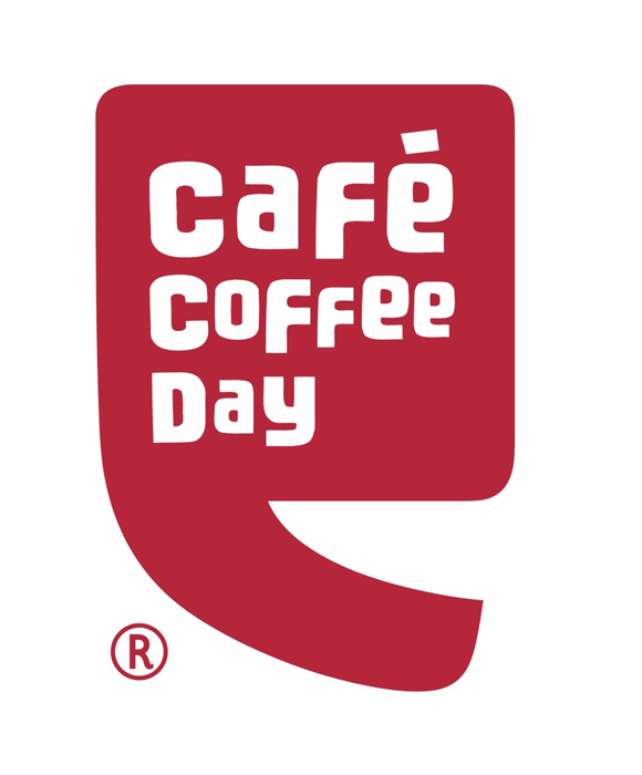 Cafe Coffee Day Instant Gift Voucher INR 100