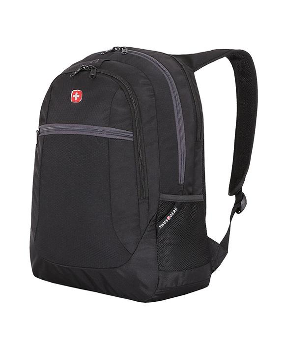 Swiss Gear 15 Inch Backpack