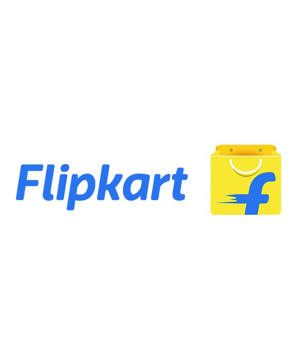 FlipKart e-Voucher INR 1000
