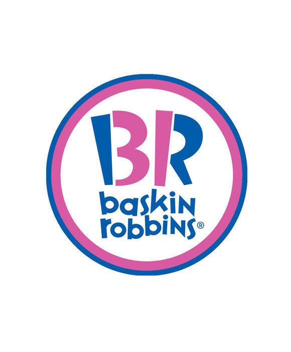 Baskin Robbins e-Voucher INR 100