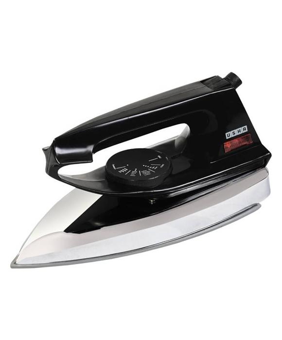 Usha EI 2801 LT Electric Dry Iron