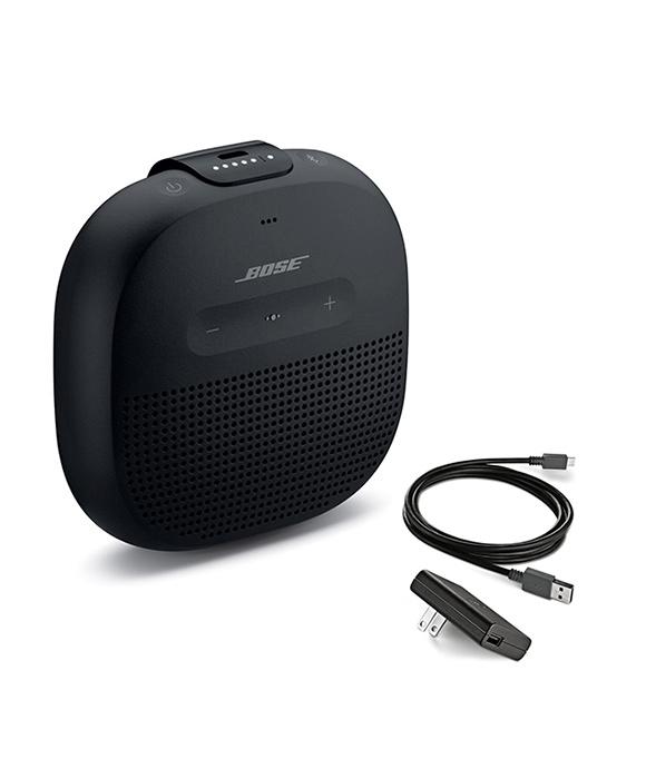 Bose Soundlink Micro Waterprooof Bluetooth Speaker