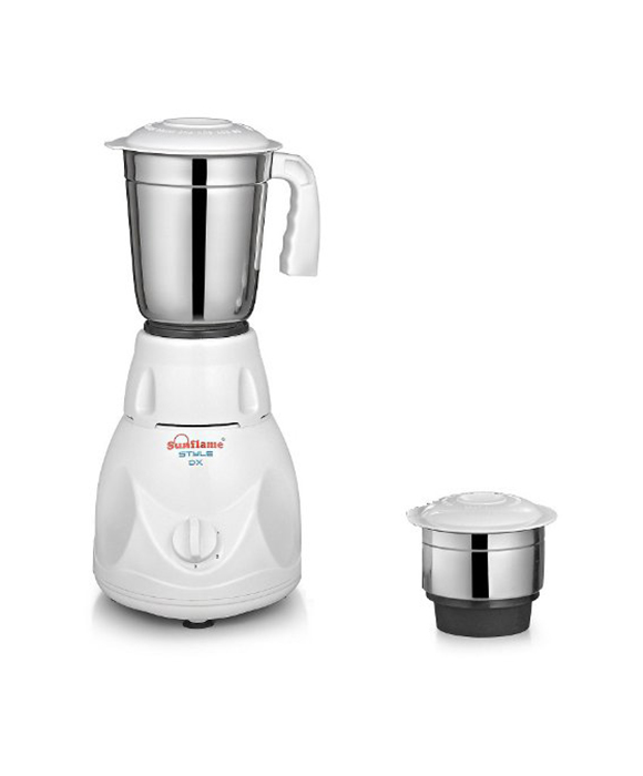 Sunflame Mixer Grinder Style