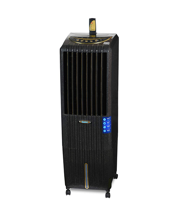 Symphony 22i 22 Litre Tower Cooler with Remote