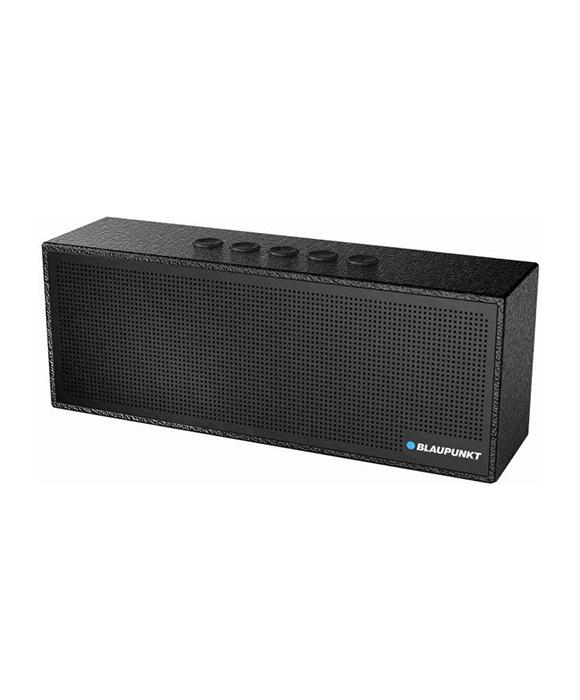 Blaupunkt BT-51 8 W Portable Bluetooth Speaker