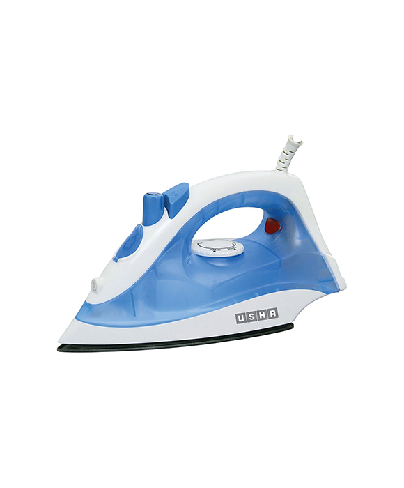 Usha 3713 Steam Iron
