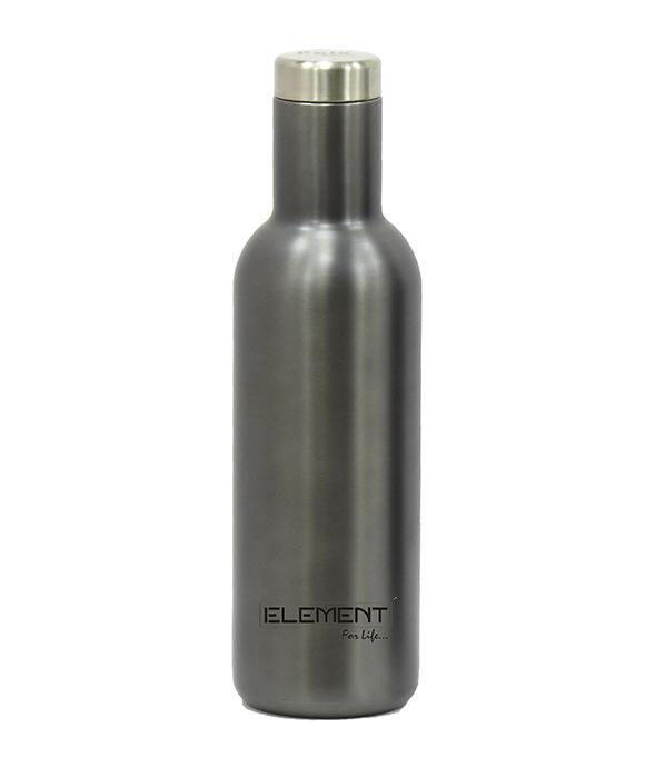 Polo Lifetime Stainless Steel Water Bottle Trendy 41-600 ML