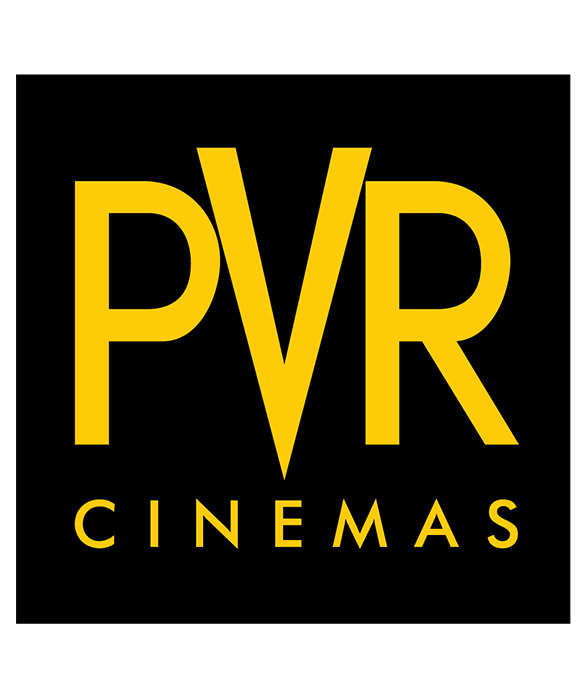 PVR e-Voucher INR 100