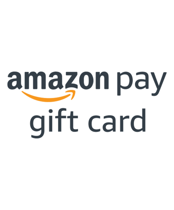 Amazon e-Voucher INR 2000