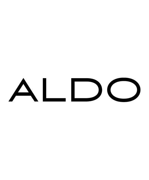 Aldo e-Voucher INR 1000