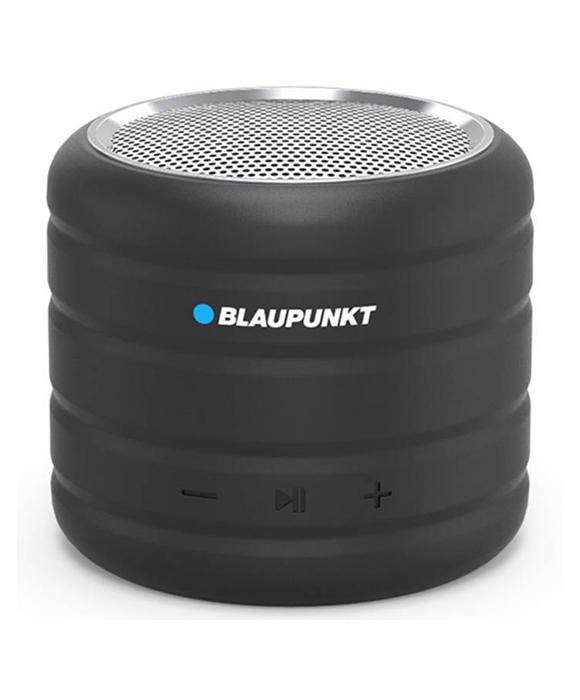 Blaupunkt BT-01 BL 3 W Portable Bluet...
