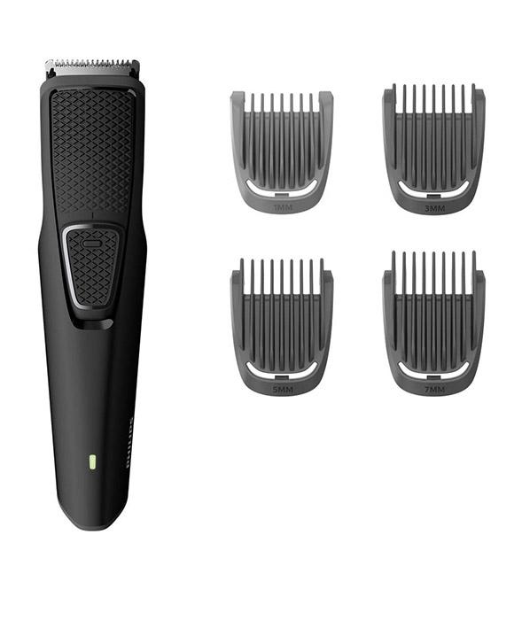 Philips Beard trimmer series 1000 Bea...