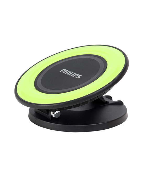 Philips DLP9041 Wireless Charging Pad