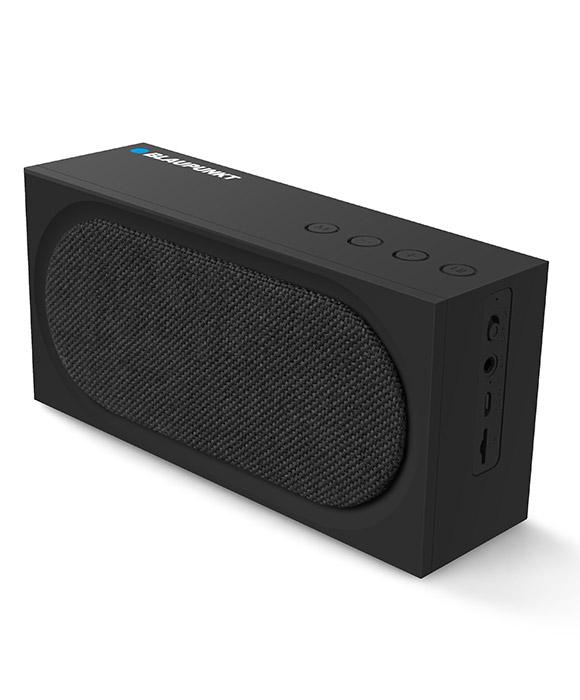 Blaupunkt BT52 10 Watts FM Bluetooth ...