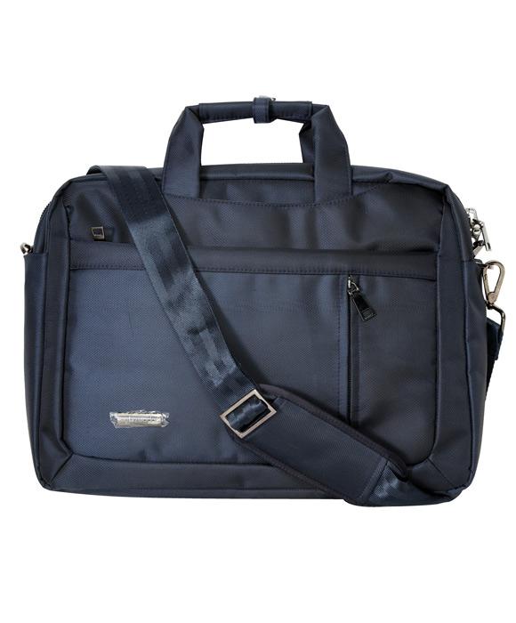 Bata Tetron-901-9009 Laptop Bag