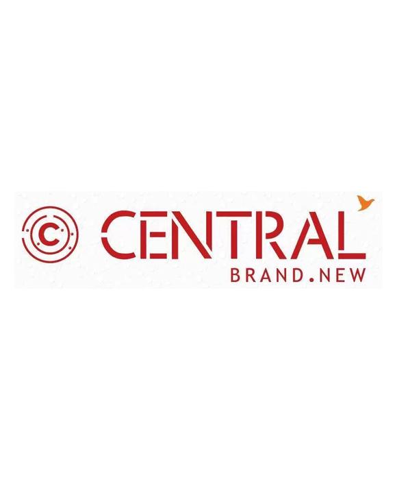 Central e-Voucher INR 500