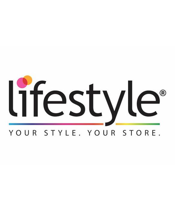Lifestyle e-Voucher INR 1000